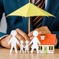 Kingsburg-Personal-Insurance-bx