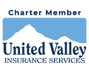 United Valley Insurance Charter Member
